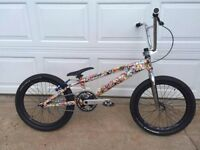 FREE OR BUYING BMX BIKES OR PARTS.