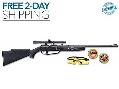 Air Rifles - Bb Gun Rifle - 6