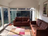 Holiday house in Portstewart available for Irish open. Sleeps 8