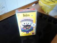 Beatles..Magical Mystery Tour Video