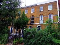 IMMACULATE FOUR BEDROOM HOUSE IN BOW ** EXCELLENT LOCATION TO BE**