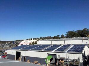 SOLAR SPECIAL Albury Albury Area Preview