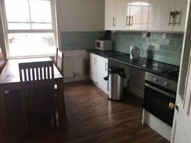 Rooms For Rent Rugby Town Centre