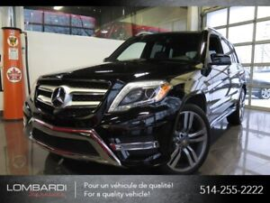 Mercedes-Benz GLK-Class|GLK 250|BLUETEC|4MATIC|AMG PACK|LED PACK