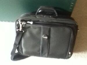 Various Laptop Bags Briefcase