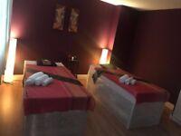Paka Thai Spa Massage-Amazing Relaxing Massage