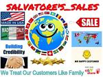 salvatores_sales