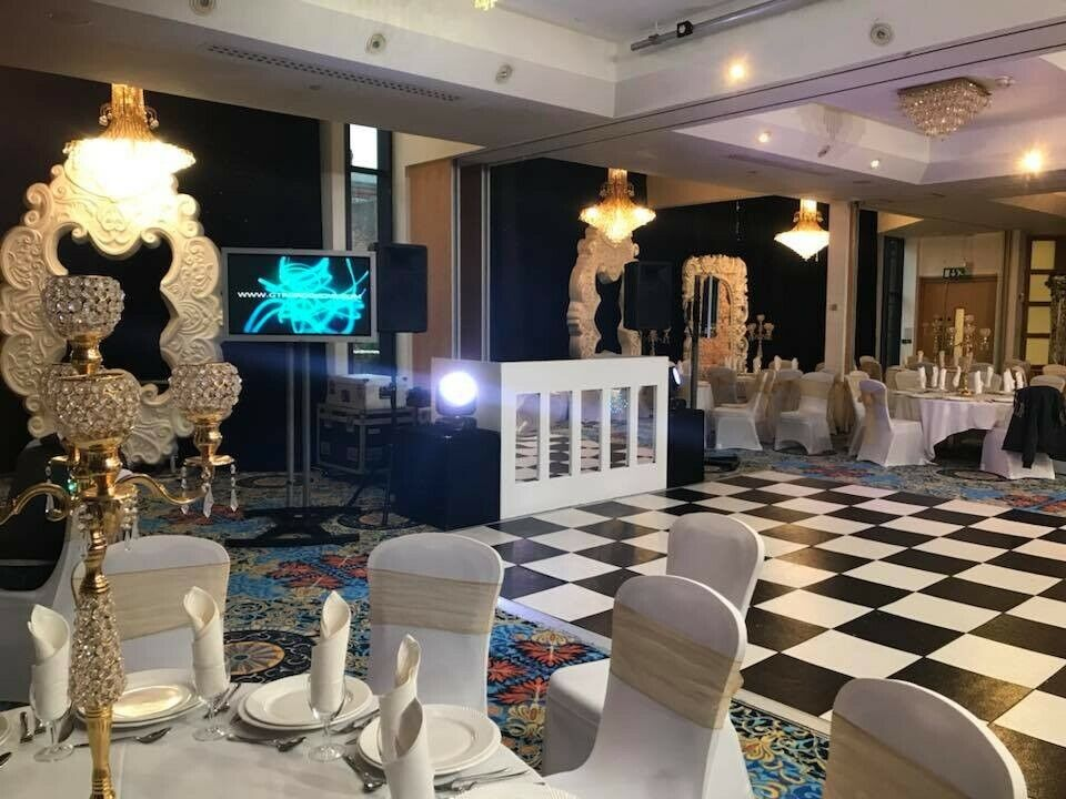 Dj Hire Bhangra Bollywood Wedding Asian Indian