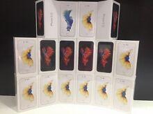 Wanted iPhone,I Buying iphone Parramatta Parramatta Area Preview