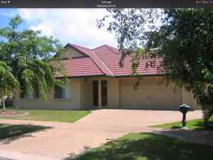 Room for rent couples welcome Stuart Park Darwin City Preview