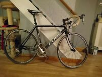 Cube Womens Road Bike