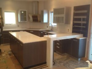 Custom Quality Countertops LOWEST PRICE West Island Greater Montréal image 2