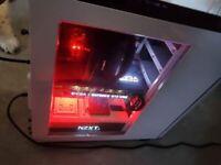 Gaming PC - 1080Ti & i7 6700k