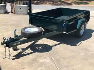 off road trailer | Trailers | Gumtree Australia Free Local Classifieds