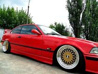 WANTED BMW E36 COUPE CONVERTIBLE or E30 cash wating (mot failuer..318.325.328.m3