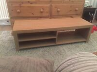 TV Cabinet Stand Unit
