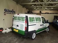 Garden Maintenance - Grass Cutting - Hedge Cutting - Weeding - leaf removal - Tree trimming