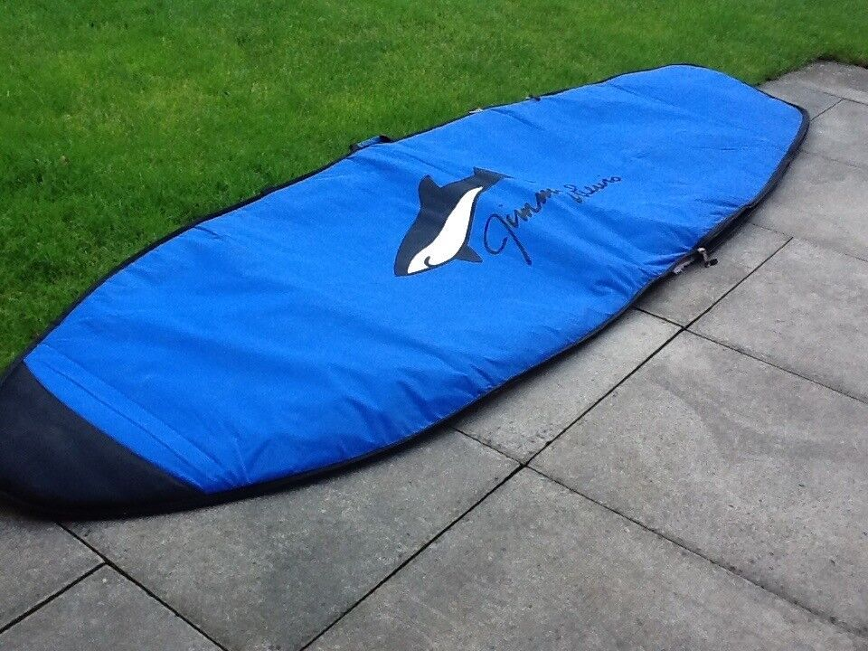 Bag for SUP / Stand up paddleboard /