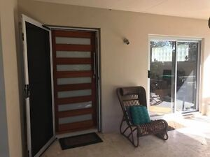 Granny flat in Avalon, for rent Avalon Pittwater Area Preview