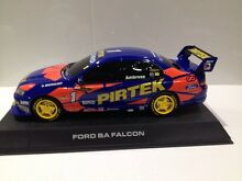 Collectables Scalextric V8 Super Car Alexandra Headland Maroochydore Area Preview