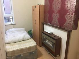 Lovely Single room is here, have a look & Contact Now!