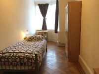 DISCOUNTED! Large Single in Fantastic International House, Zone 2. All bills included