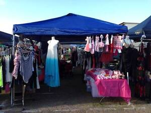 Ladies fashiong stock PRICED DROPPED Noosaville Noosa Area Preview