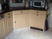 Kitchen doors (23)