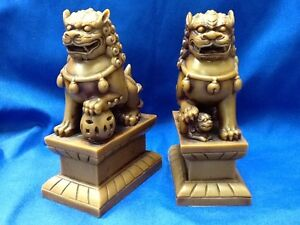 Best Selling in Foo Dog