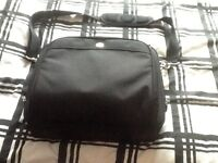Dell laptop bag, as new