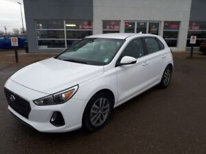 2018 Hyundai Elantra GT GL Accident Free - Heated Seats and S...