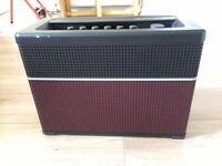 Line 6 AMPLIFi 75 Full Range Guitar Amp with Bluetooth