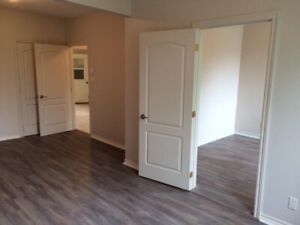 5 1/2 (2 closed bedrooms) in Mile-Ex/Little Italy for June 1st!