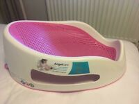 Angelcare Soft-Touch Bath Support