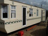 2 Bedroom Mobile Home 2 Rent