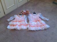 Children's Bridesmaid Dresses