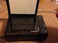 Kodak ESP-3 All in One Printer/Scanner