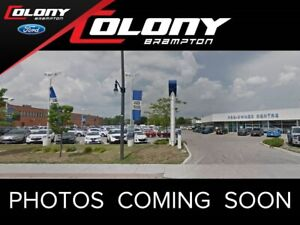 2014 Ford Mustang V6 Coupe Premium | CPO 2.9% 24 Months!