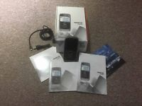 Excellent condition Nokia E71 in original packaging and box - £50 ONO