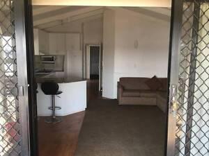 Permanent Residence At Ocean Lake Caravan Park Bermagui Bega Valley Preview