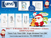 Upvc Doors,Windows,Bays,French doors,Patios,Roofline,Glasgow,Bellshill,Larkhall,Airdrie