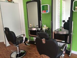 Beauty Therapist Needed(Must know Threading) Newstead Brisbane North East Preview