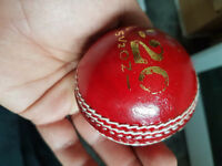 Good Quality Cricket Balls Stiched for Games or NETS adult size POWER BATTLE ROPE Adidas Men's Pants
