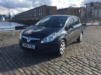 Vauxhall Corsa 1.4 i 16v CLUB 5dr Hatchback / 35k milage only/Parking Sensors / Full Service History
