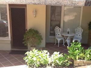 Garden flat in family home Beacon Hill Manly Area Preview