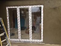 All building jobs undertake