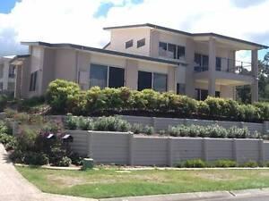 Solid Plasterer / Renderer Ferny Grove Brisbane North West Preview