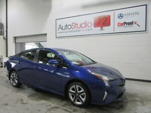 Toyota Prius HYBRID TOURING **NAVI**PUSH START**