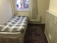Perfect Single room all ready To-let. Hurry up.