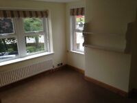 A large double room to rent.